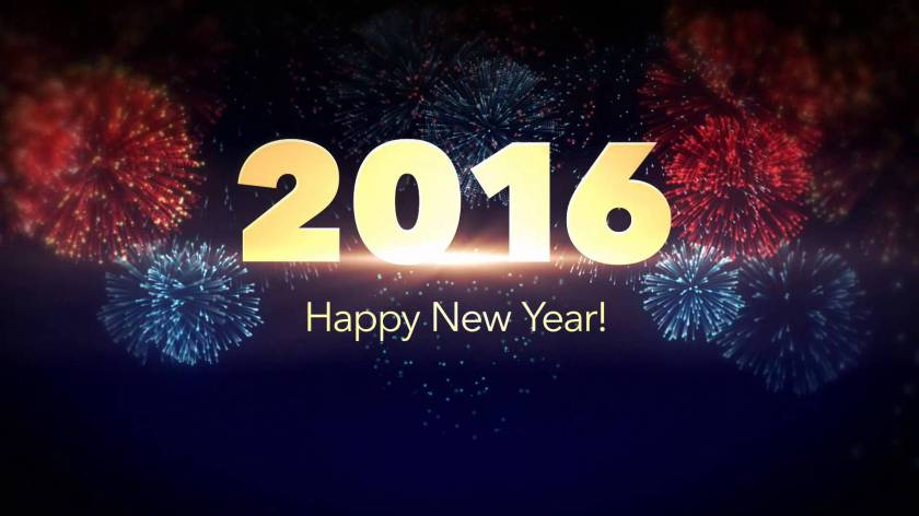 happy-new-year-resolutions-2016-1